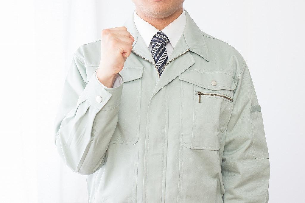 造園業の協力会社をお探しの方必見!弊社の強み3選!
